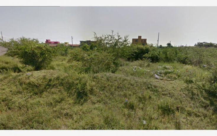 Foto de terreno habitacional en venta en canarios, obrera popular, xochitepec, morelos, 2010520 no 05