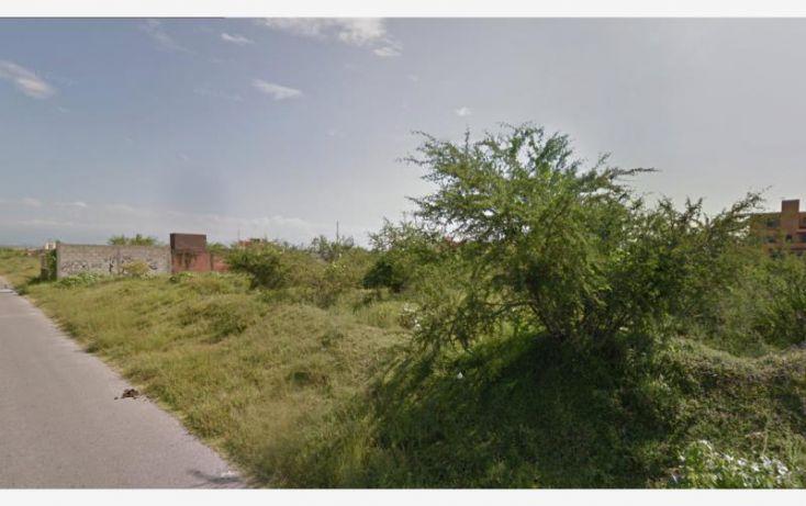 Foto de terreno habitacional en venta en canarios, obrera popular, xochitepec, morelos, 2010520 no 06