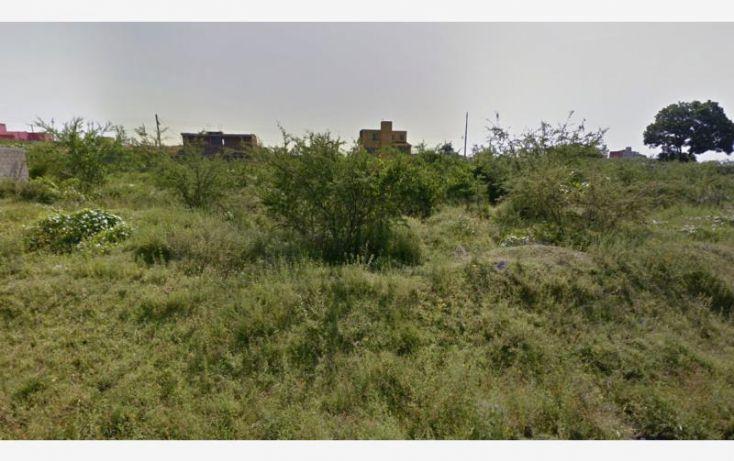 Foto de terreno habitacional en venta en canarios, obrera popular, xochitepec, morelos, 2010520 no 08