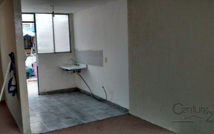 Foto de casa en venta en canarios sn, ampliación san juan, zumpango, estado de méxico, 1707902 no 01