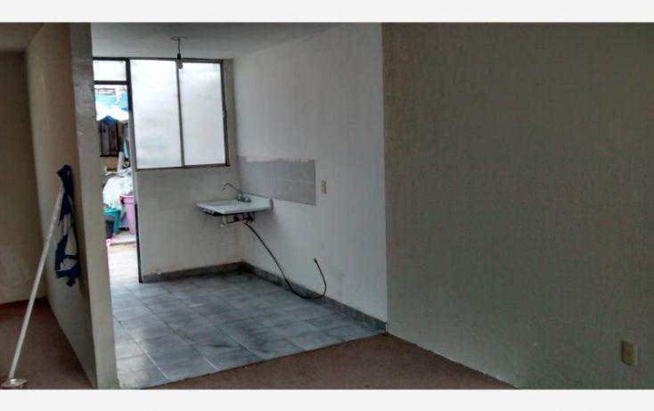 Foto de casa en venta en canarios, unidad familiar ctc de zumpango, zumpango, estado de méxico, 980317 no 02