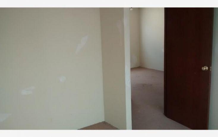 Foto de casa en venta en canarios, unidad familiar ctc de zumpango, zumpango, estado de méxico, 980317 no 03