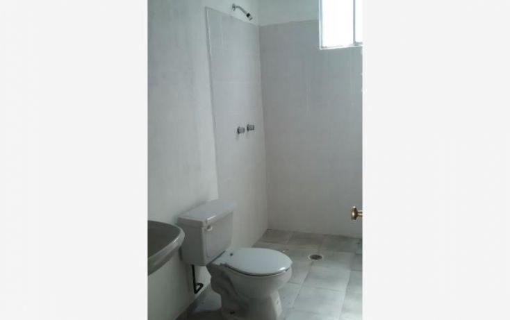 Foto de casa en venta en canarios, unidad familiar ctc de zumpango, zumpango, estado de méxico, 980317 no 05