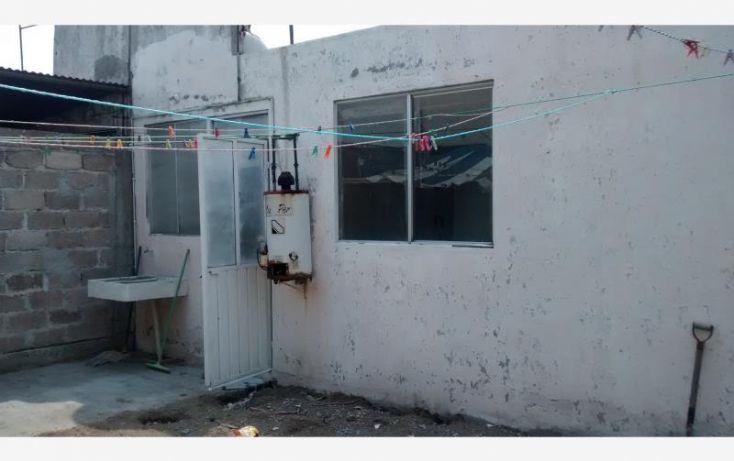 Foto de casa en venta en canarios, unidad familiar ctc de zumpango, zumpango, estado de méxico, 980317 no 08