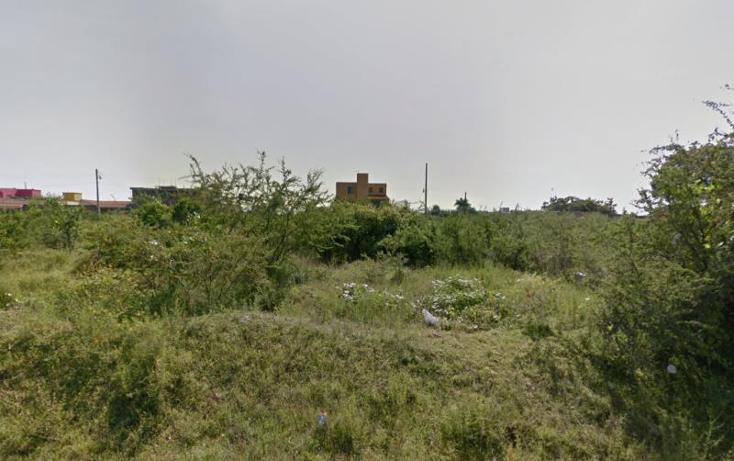 Foto de terreno habitacional en venta en canarios x, obrera popular, xochitepec, morelos, 2010498 No. 07