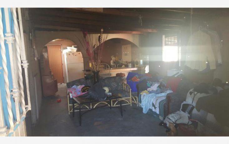Foto de casa en venta en cancer 20615, insurgentes, tijuana, baja california norte, 1647454 no 03