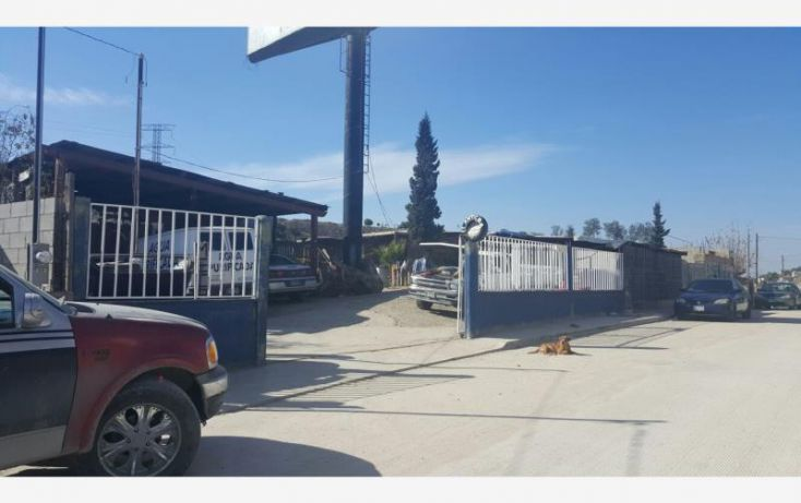Foto de casa en venta en cancer 20615, insurgentes, tijuana, baja california norte, 1771146 no 01