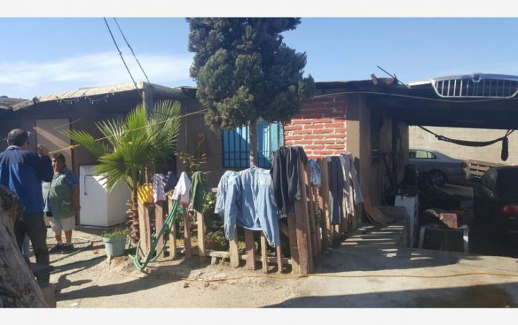 Foto de casa en venta en cancer 20615, insurgentes, tijuana, baja california norte, 1771146 no 02