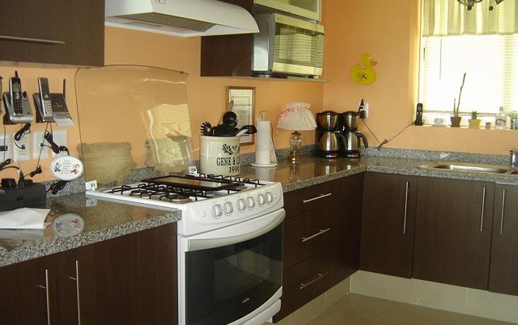 Foto de departamento en venta en  , cancún centro, benito juárez, quintana roo, 1043553 No. 04