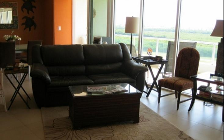 Foto de departamento en venta en  , cancún centro, benito juárez, quintana roo, 1043553 No. 10