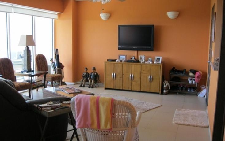 Foto de departamento en venta en  , cancún centro, benito juárez, quintana roo, 1043553 No. 13