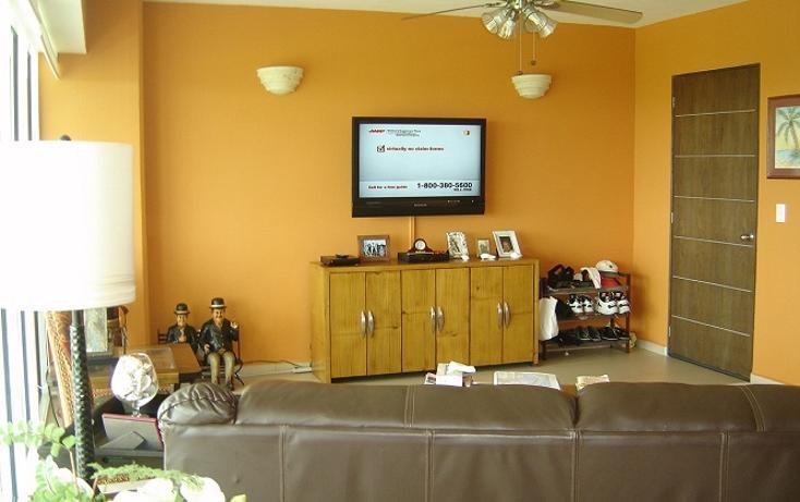 Foto de departamento en venta en  , cancún centro, benito juárez, quintana roo, 1043553 No. 15
