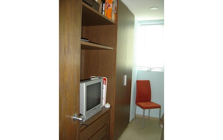 Foto de departamento en venta en  , cancún centro, benito juárez, quintana roo, 1043553 No. 17