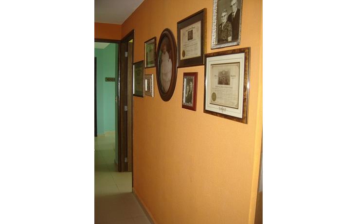 Foto de departamento en venta en  , cancún centro, benito juárez, quintana roo, 1043553 No. 18