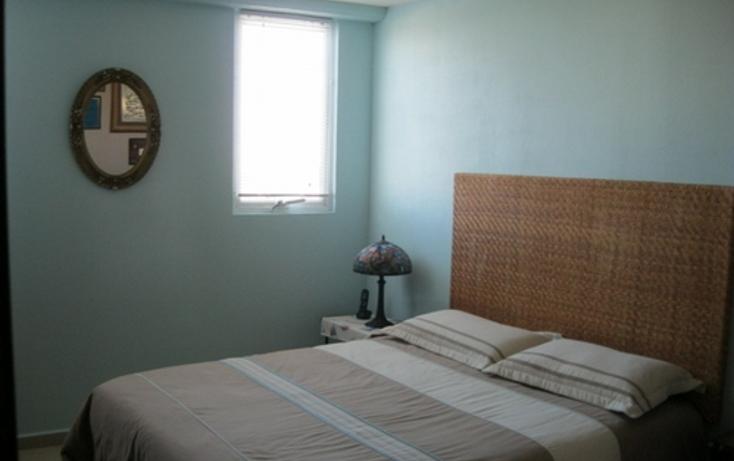 Foto de departamento en venta en  , cancún centro, benito juárez, quintana roo, 1043553 No. 19