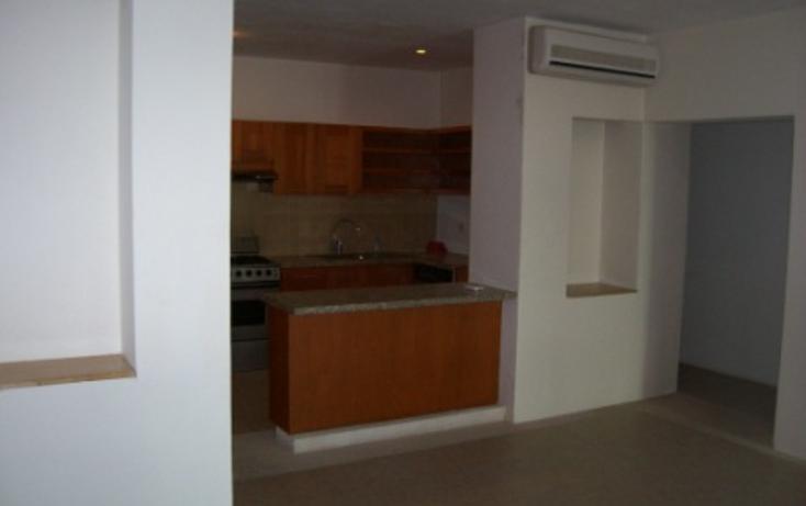 Foto de departamento en venta en  , cancún centro, benito juárez, quintana roo, 1043695 No. 06