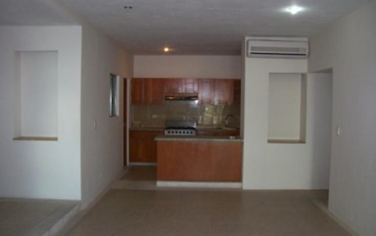 Foto de departamento en venta en  , cancún centro, benito juárez, quintana roo, 1043695 No. 07