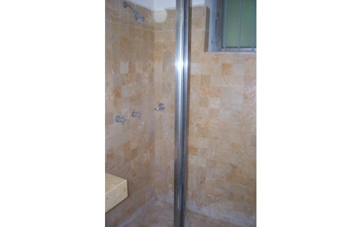 Foto de departamento en venta en  , cancún centro, benito juárez, quintana roo, 1043695 No. 11