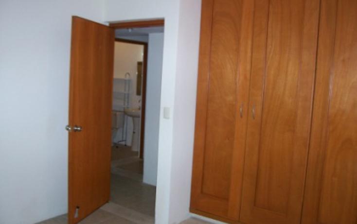 Foto de departamento en venta en  , cancún centro, benito juárez, quintana roo, 1043695 No. 13
