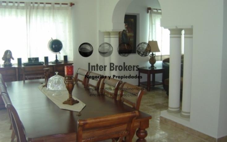 Foto de casa en venta en  , cancún centro, benito juárez, quintana roo, 1043809 No. 02