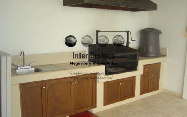Foto de casa en venta en, cancún centro, benito juárez, quintana roo, 1043809 no 03