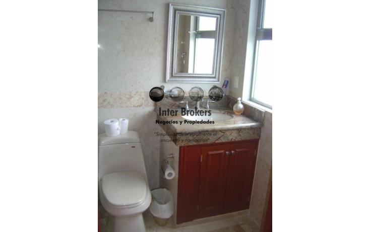 Foto de casa en venta en  , cancún centro, benito juárez, quintana roo, 1043809 No. 04
