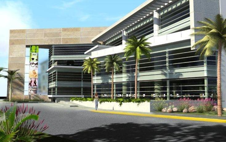 Foto de local en renta en  , cancún centro, benito juárez, quintana roo, 1044057 No. 08