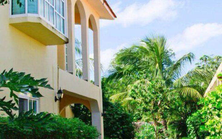 Foto de casa en venta en, cancún centro, benito juárez, quintana roo, 1044399 no 02