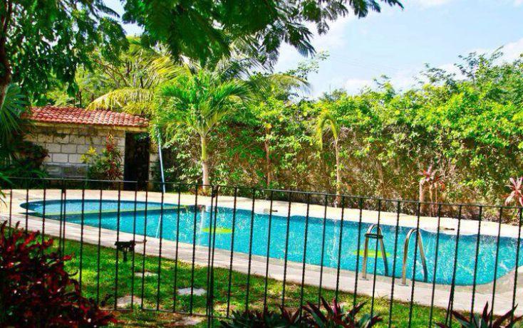 Foto de casa en venta en, cancún centro, benito juárez, quintana roo, 1044399 no 03