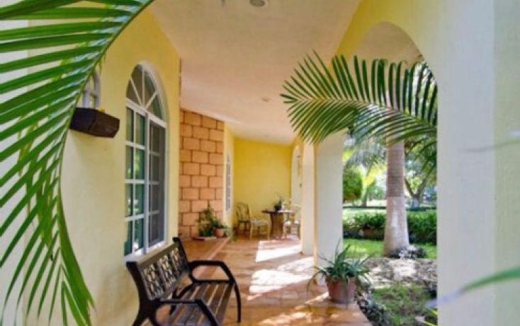 Foto de casa en venta en, cancún centro, benito juárez, quintana roo, 1044399 no 05