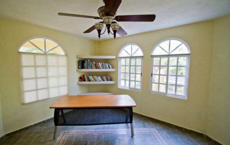 Foto de casa en venta en, cancún centro, benito juárez, quintana roo, 1044399 no 06