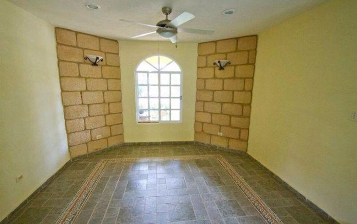 Foto de casa en venta en, cancún centro, benito juárez, quintana roo, 1044399 no 07