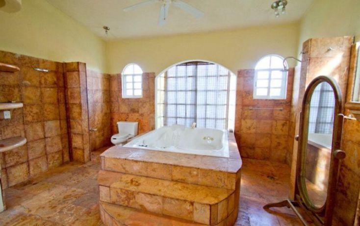 Foto de casa en venta en, cancún centro, benito juárez, quintana roo, 1044399 no 08