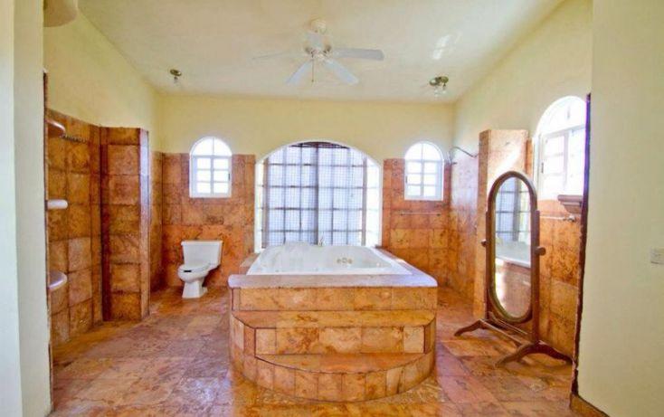 Foto de casa en venta en, cancún centro, benito juárez, quintana roo, 1044399 no 09