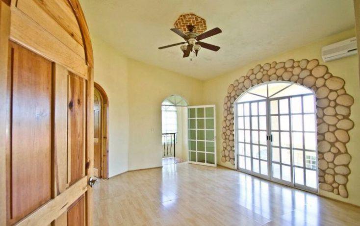 Foto de casa en venta en, cancún centro, benito juárez, quintana roo, 1044399 no 10