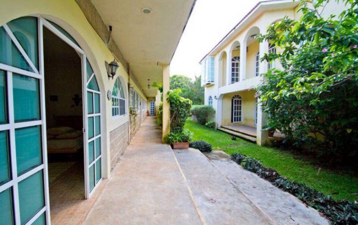 Foto de casa en venta en, cancún centro, benito juárez, quintana roo, 1044399 no 11