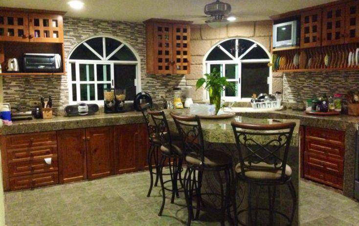 Foto de casa en venta en, cancún centro, benito juárez, quintana roo, 1044399 no 12
