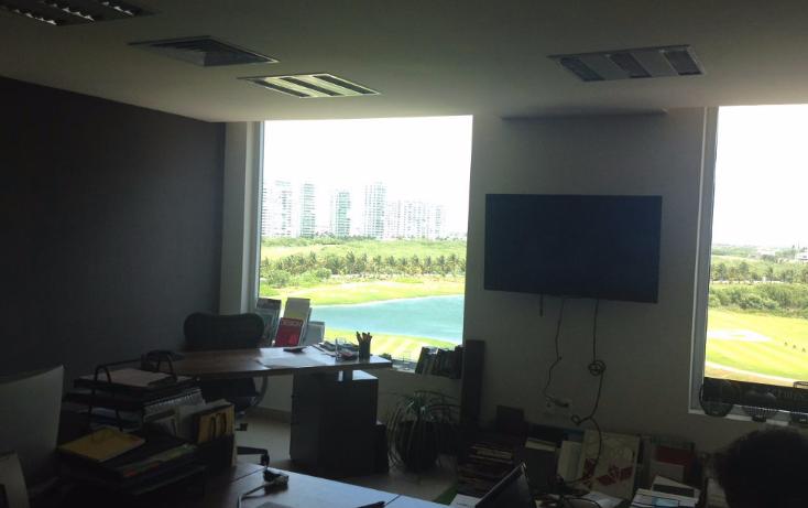 Foto de oficina en venta en  , cancún centro, benito juárez, quintana roo, 1045849 No. 05