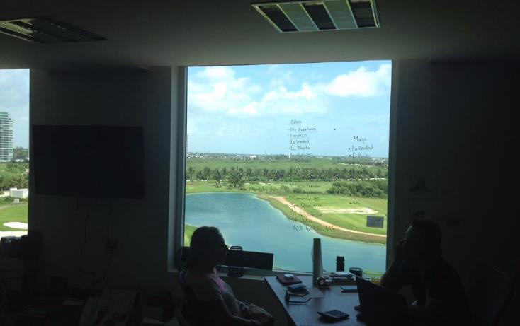 Foto de oficina en venta en  , cancún centro, benito juárez, quintana roo, 1045849 No. 07