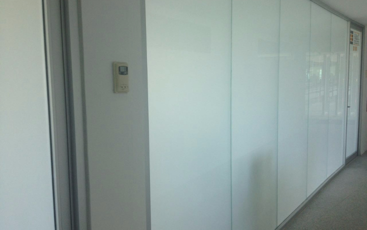 Foto de oficina en venta en  , cancún centro, benito juárez, quintana roo, 1045849 No. 08