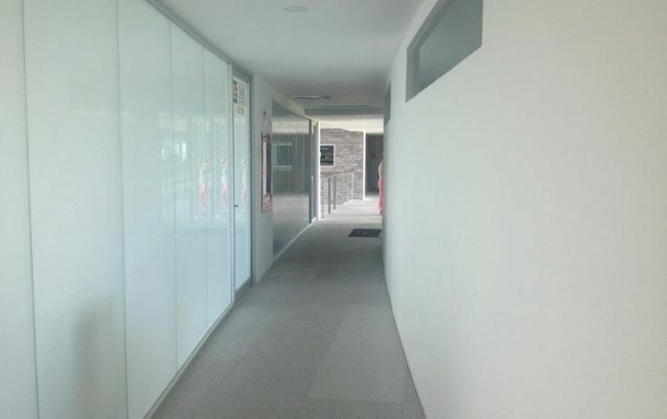 Foto de oficina en venta en  , cancún centro, benito juárez, quintana roo, 1045849 No. 10