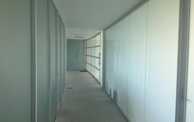 Foto de oficina en venta en  , cancún centro, benito juárez, quintana roo, 1045849 No. 11