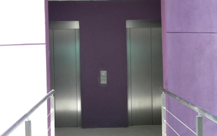 Foto de oficina en venta en  , cancún centro, benito juárez, quintana roo, 1045849 No. 12