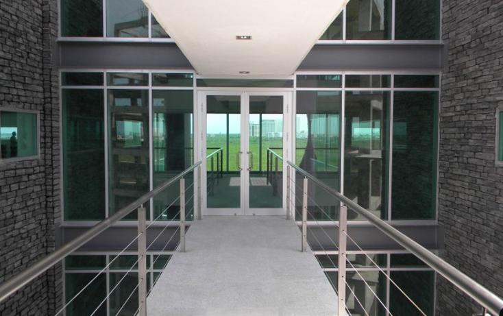 Foto de oficina en venta en  , cancún centro, benito juárez, quintana roo, 1045849 No. 13