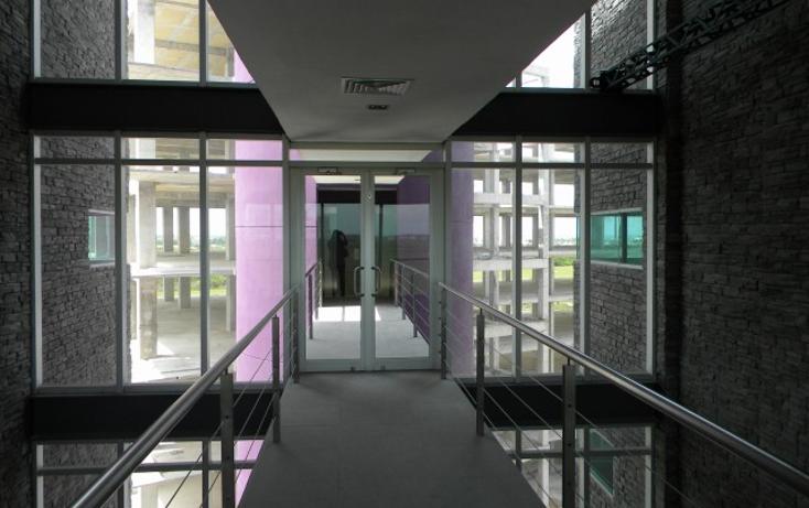 Foto de oficina en venta en  , cancún centro, benito juárez, quintana roo, 1045849 No. 15