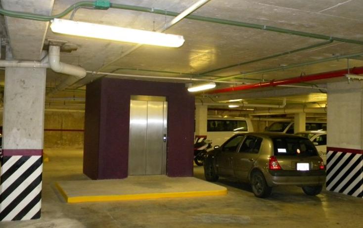 Foto de oficina en venta en  , cancún centro, benito juárez, quintana roo, 1045849 No. 17