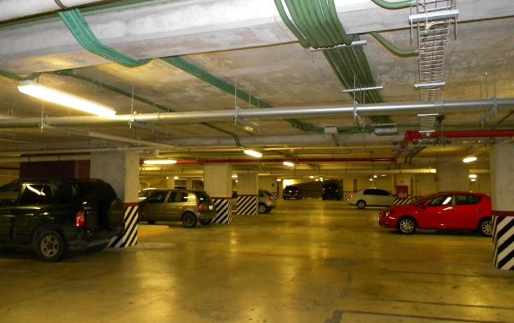 Foto de oficina en venta en  , cancún centro, benito juárez, quintana roo, 1045849 No. 18