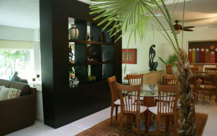 Foto de casa en condominio en venta en, cancún centro, benito juárez, quintana roo, 1046655 no 02