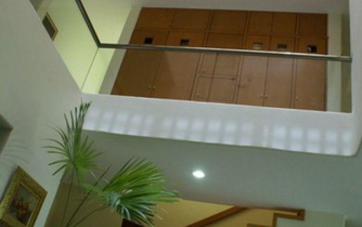 Foto de casa en condominio en venta en, cancún centro, benito juárez, quintana roo, 1046655 no 03