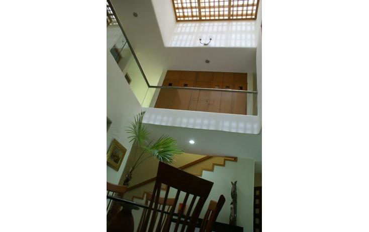 Foto de casa en venta en  , canc?n centro, benito ju?rez, quintana roo, 1046655 No. 03